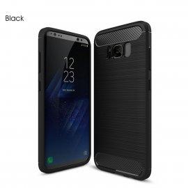 Ốp lưng chống sốc Likgus cho Samsung Galaxy S8