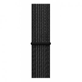 Dây Apple Watch Nike Sport Loop chính hãng Apple – Real (44&42&38&40)