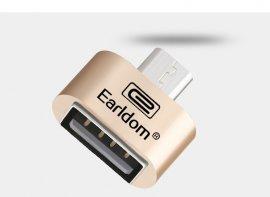 Jack Chuyển Micro Sang Cổng USB