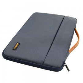 Túi Chống Sốc Jinya Vogue Sleeve cho Mac Air 13