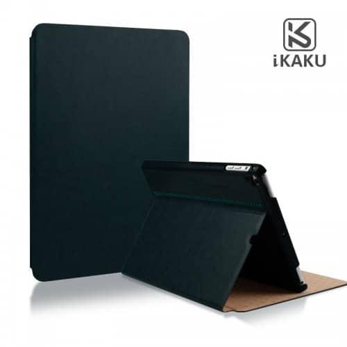 Bao da iPad Mini 5 chính hãng KAKU ,2