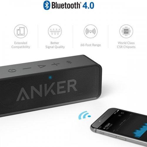 Loa Bluetooth Anker A3102 chính hãng ,4