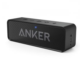 Loa Bluetooth Anker A3102