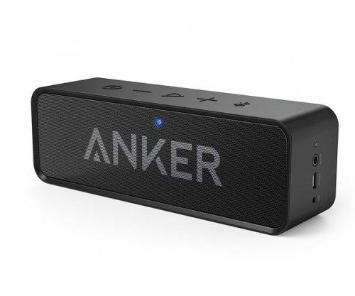 Loa Bluetooth Anker A3102 chính hãng ,1