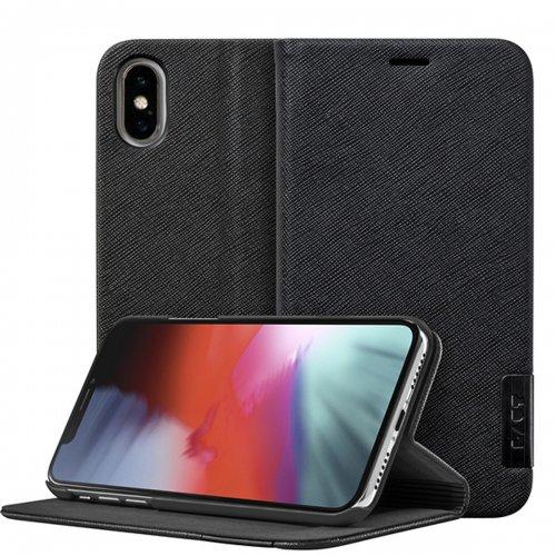 Bao da Iphone XSMAX Laut Prestige Germany ,2