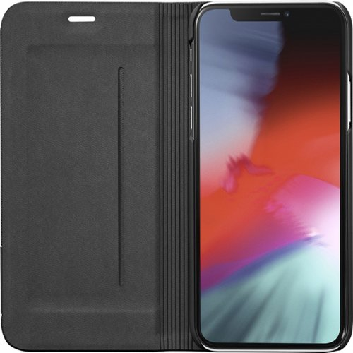 Bao da Iphone XSMAX Laut Prestige Germany ,1