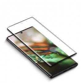 Kính cường lực full màn 3D Anank cho Samsung Galaxy Note 10 Plus