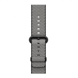 Dây Apple Watch Woven Nylon chính hãng Apple – Real (38&40)