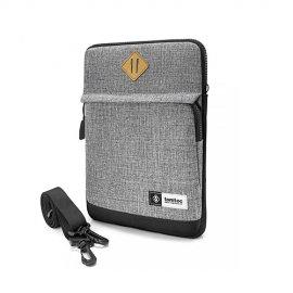 Túi đeo chéo Tomtoc iPad 9.7″/10.5″/11″
