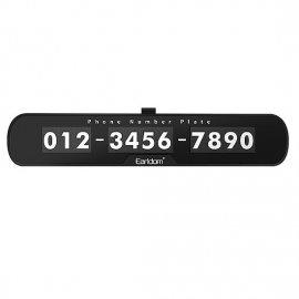 Thẻ số điện thoại EH-46