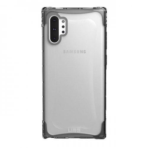 Ốp lưng Samsung Galaxy Note 10 Plus UAG PLYO ,1