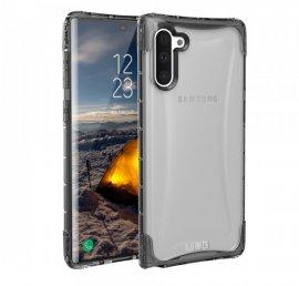 Ốp lưng Samsung Galaxy Note 10 UAG PLYO