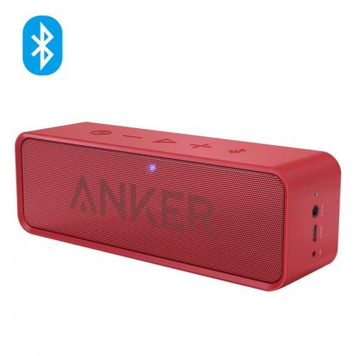 Loa Bluetooth Anker A3102 chính hãng ,2