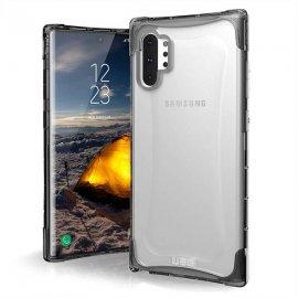 Ốp lưng Samsung Galaxy Note 10 Plus UAG PLYO