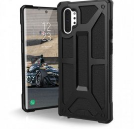 Ốp lưng Samsung Galaxy Note 10 Plus UAG MONARCH