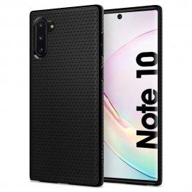 Ốp lưng Spigen Samsung Note 10 Liquid Air