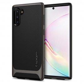 Ốp lưng Spigen Samsung Note 10 Neo Hybrid