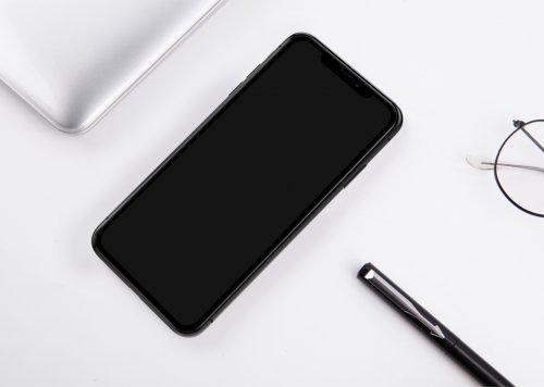 Kính cường lực Iphone 11 Pro Max Nillkin 3D CP+ Max Full màn hình ,3