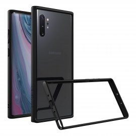 Ốp viền Note 10 Plus Rhinoshield Crash Guard NX