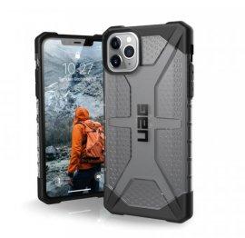 Ốp lưng Iphone 11 Pro Max UAG Plasma Ash