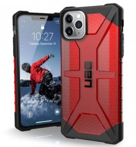 Ốp lưng Iphone 11 Pro UAG Plasma Magma