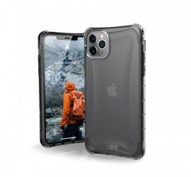 Ốp lưng Iphone 11 Pro Max UAG Plyo Ash