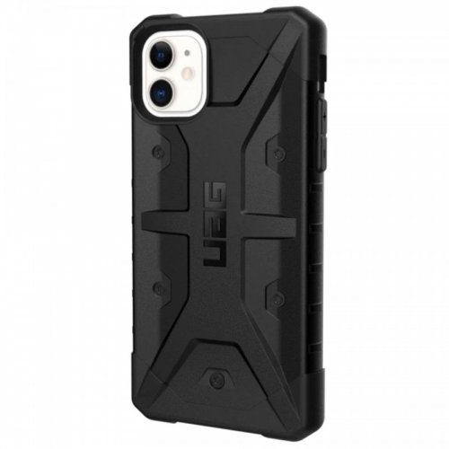 Ốp lưng Iphone 11 Pro Max UAG Pathfinder Black ,1