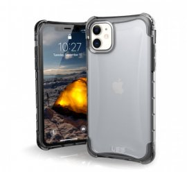 Ốp lưng Iphone 11 UAG Plyo Ice