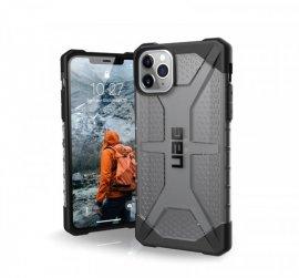 Ốp lưng Iphone 11 UAG Plasma Ash