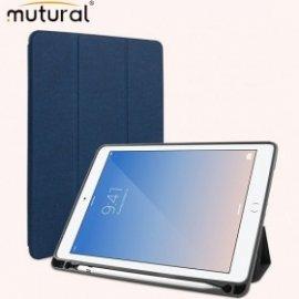 Bao da Ipad Mutual 10.2 (Thế hệ 7 – 2019)