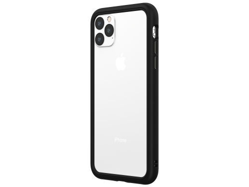 Ốp viền Iphone 11 Pro Max Rhinoshield CrashGuard NX chống sốc USA ,1