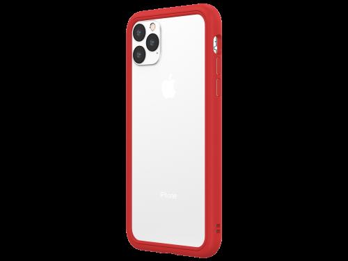 Ốp viền Iphone 11 Pro Rhinoshield CrashGuard NX chống sốc USA ,3