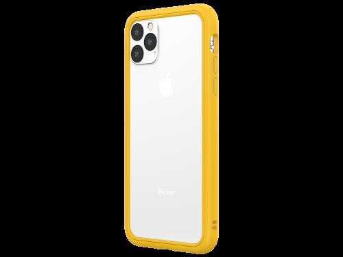 Ốp viền Iphone 11 Pro Rhinoshield CrashGuard NX chống sốc USA ,2