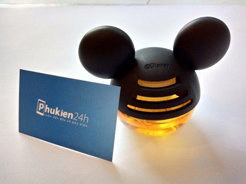 Nước Hoa ô tô Mickey Mouse ,3