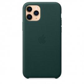 Ốp lưng da cho iphone 11 Pro Max