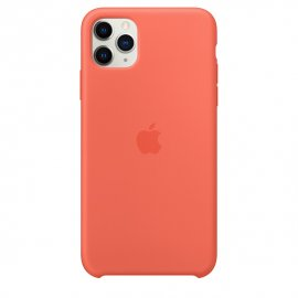 Ốp silicon cho Iphone 11 Pro
