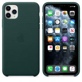 Ốp lưng da cho iphone 11 Pro