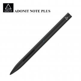 Bút cảm ứng Adonit Note Plus cảm ứng lực nhấn