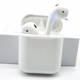 Tai nghe i12 Bluetooth