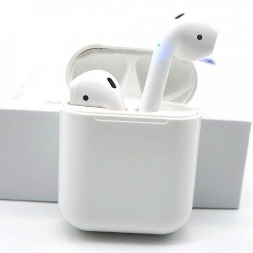 Tai nghe i12 Bluetooth ,2