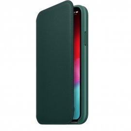 Bao da cho iphone 11