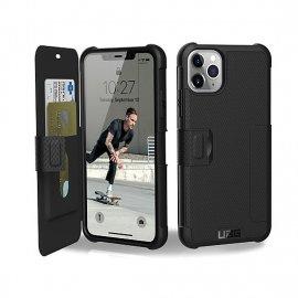 Bao da UAG Metropolis Black Iphone 11 Pro Max