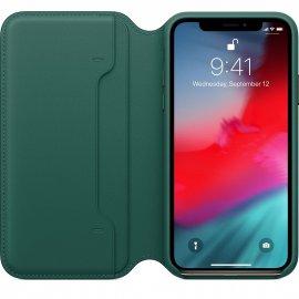 Bao da cho Iphone 11 Pro Max