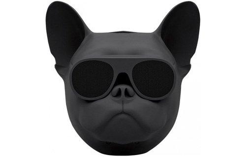 Loa bluetooth Dog ,1