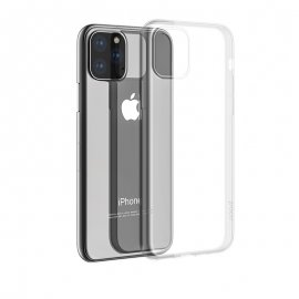 Ốp lưng trong suốt Likgus cho iphone 11 Pro