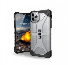 Ốp lưng Iphone 11 UAG Plasma Ice