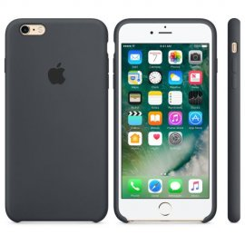 Ốp lưng silicon cho iphone 7 Plus/ 8 Plus