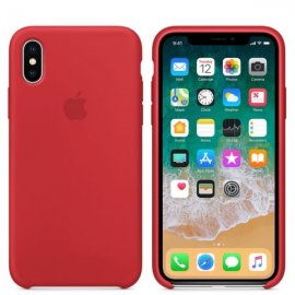 Ốp lưng silicon cho iphone XR