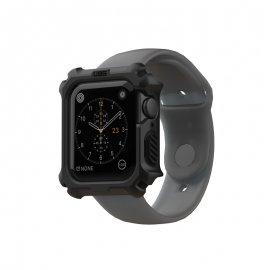 Ốp lưng chống sốc UAG  44mm cho Apple Watch