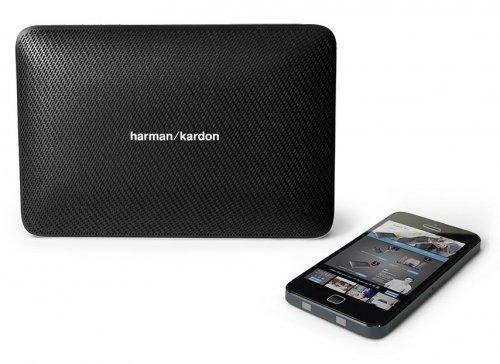 Loa Harman Kardon Esquire 2 chính hãng PGI ,5